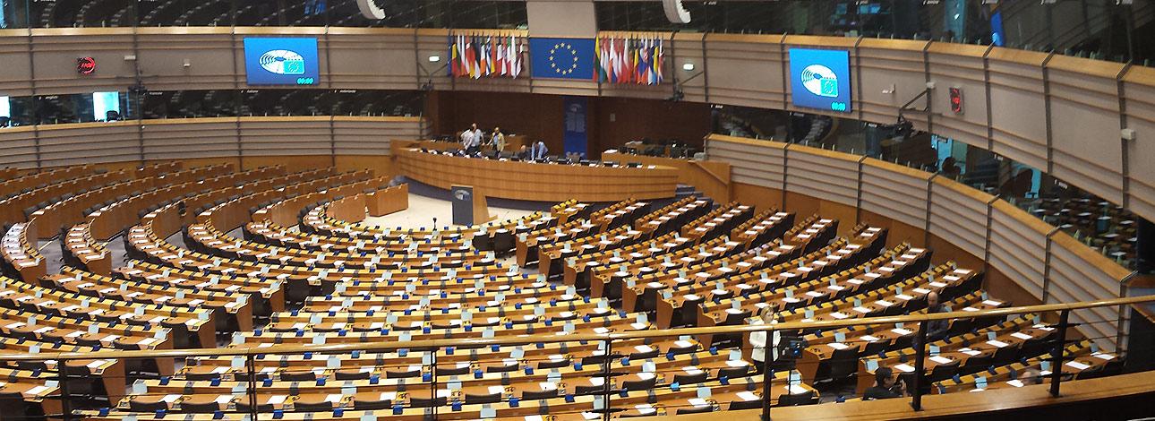 astare_europa_parlament